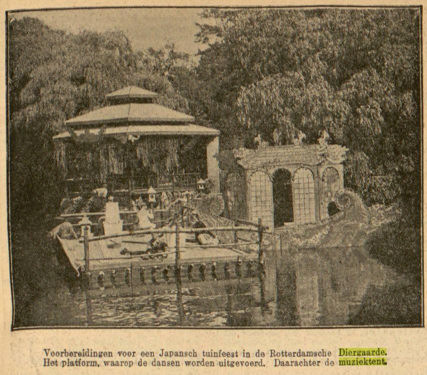 Leeuwarder courant 13-08-1931