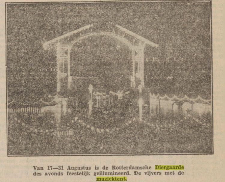 Nieuwe Tilburgsche Courant 19-08-1930