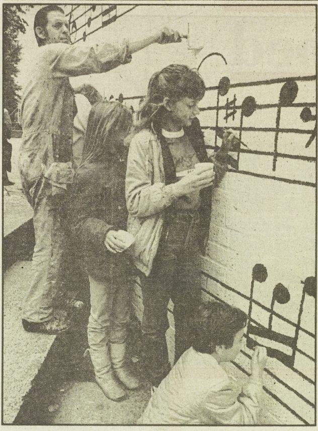 Hvv15-10-1983b