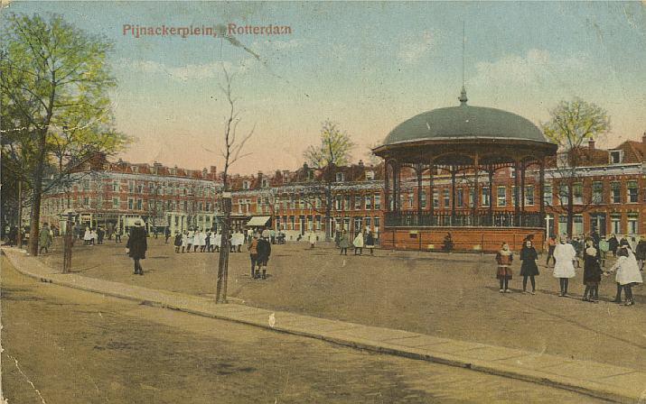 Pijnackerplein1kl1920