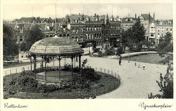 Pijnackerplein2kl1930